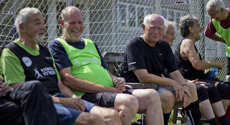 FC Prostata mænd 1100x