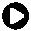 Video KU Icon