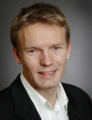 Christian Rostbøll