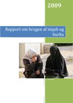 Læs rapporten online