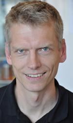 Ulrik Gether