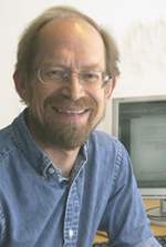Niels Borregaard