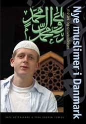 Bogomsalg: Nye muslimer i Danmark