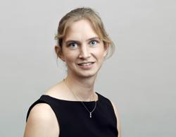 Tania Rinaldi Barkat
