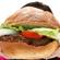 Læs mere om: Fed mad mætter mindre