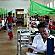 Læs mere om: Millioner til at afprøve vaccine mod graviditetsmalaria