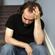 Læs mere om: Skræddersyet depressionsbehandling betaler sig