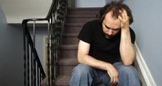 Kombinationsbehandling af depression betaler sig