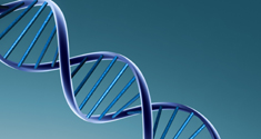 scientists develop technology to redirect proteins towards specific areas of the genome
