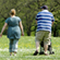 Read more about: Heavy new arguments weigh in on the danger of obesity
