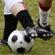 Læs mere om: Fodbold som kommunal sundhedsfremme