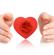 Læs mere om: Forsker undersøger pårørendes nej til organdonation