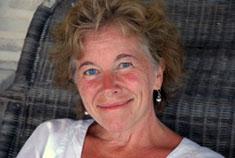 Hanne Strager