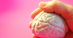 Sygdomme i hjernen, herunder psykiske sygdomme, udgør den største belastning blandt alle sygdomme for såvel det enkelte menneske og samfundet.