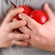 Read more about: New research can improve heart health