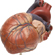 Read more about: Danish researchers predict risk of valvular heart disease