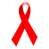 Read more about: Danish HIV patients can live as long as the general population when treated optimally