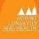 Læs mere om: Skæv befolkningspyramide på international kongres