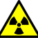 Read more about: Green sludge can protect groundwater from radioactive contamination