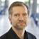 Read more about: Protein researcher receives prestigious European award