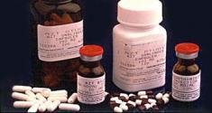 På grund af effektiv medicin lever velbehandlede danske HIV-smittede nu lige så længe som andre.