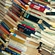 Læs mere om: KU vil give gamle bøger væk