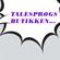 Læs mere om: Gå på indkøb i dansk talesprog