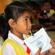 Læs mere om: Tandpleje i skoler udvisker sociale skel
