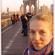 Læs mere om: Anne og æblet: dansk studerende på eventyr i New York