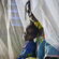 Read more about: EPO doping helps combat cerebral malaria