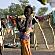 Læs mere om: Skolegang beskytter børn på flugt mod sygdom