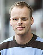 Lauge Sørensen