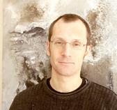 Centerleder professor Ole Wæver, CAST