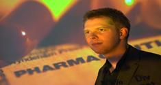 Claus Møldrup er nuydnævnt professor med særlige opgaver på Det Farmaceutiske Fakultet
