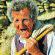 Læs mere om: Dårlige tænder skaber dårlige liv for gamle