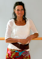 Helle Winther