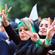 Læs mere om: Mindretallene kan afgøre Irans fremtid