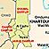 Læs mere om: Darfurs flygtninge fortæller historien