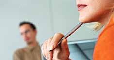Der kommer flere kvindelige professorer på Københavns Universitet - med udviklingen sker ikke af sig selv.