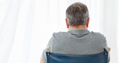 Forskere vil knække den genetiske kode for sclerose