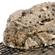 Læs mere om: Ung forsker undersøger plantestoffer til behandling af slangebid