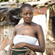 Læs mere om: Abortplanter hjælper afrikanske kvinder