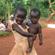 Læs mere om: Forskere vil aflive fordomme om epilepsi i Uganda