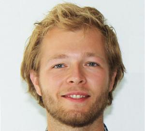Kasper Rud Jensen