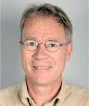 Professor Kell Mortensen