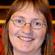Britta Toppe, Bioforsk