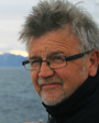 Morten Daugaard, Arkitektskolen Aarhus