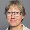 Pia Frederiksen