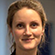 Lotte Ruegaard Petersen