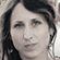 Britta Bockhorn, bbo@geo.dk